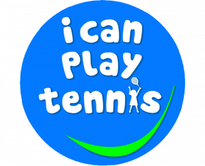 I Can Play Tennis