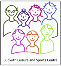Bubwith Leisure & Sports Centre