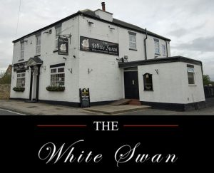 The White Swan, Bubwith